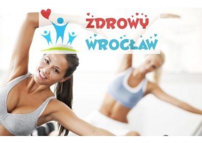 Zdrowy.wroclaw.pl