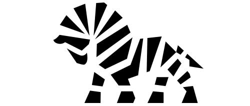 Zebra Company